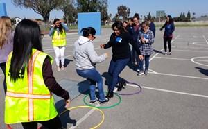 Padres en Acción / Parents in Action - article thumnail image