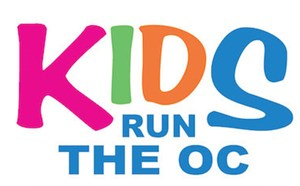 Kids Run the OC!  Inspire To Fitness! - article thumnail image