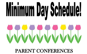 Parent Teacher Conferences - article thumnail image